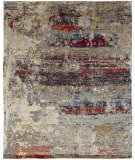 Famous Maker Lhana 100385 Sunset Area Rug