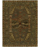 Kalaty Newport Mansions NM-066  Area Rug