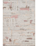 Famous Maker Vogue Pdr-15 Beige Area Rug