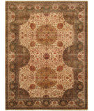 Famous Maker Crown Jewel Ph-260 Beige - Multi Area Rug