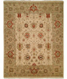 Kalaty Pasha PH-972  Area Rug