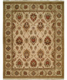 Kalaty Pasha PH-976  Area Rug
