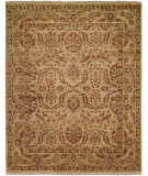 Kalaty Pasha PH-985  Area Rug