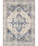 Famous Maker Chelsea Prc-5365 Ivory Area Rug