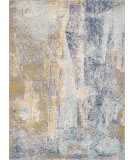 Famous Maker Chelsea Prc-5588bs Multi Area Rug