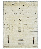 Famous Maker Moroccan Psl-03-2 Beige - Brown Area Rug