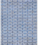 Famous Maker Galaxy Ptx-4165 Silver - Navy Area Rug