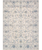 Famous Maker Chelsea Rc-5590ww Ivory Area Rug