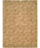 Kalaty Royal Estate-863 863 Area Rug