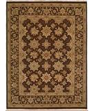 Kalaty Sierra Sp-235 Brown Area Rug