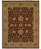 Kalaty Sierra Sp-236 Brown Area Rug