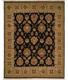 Kalaty Sierra Sp-243 Black Area Rug