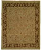 Kalaty Sierra Sp-244 Green Area Rug