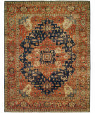 Kalaty Tahara TH-380  Area Rug