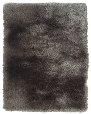 Feizy Indochine 4550f Gray Area Rug