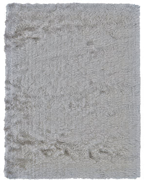 Feizy Indochine 4550f Platinum Area Rug