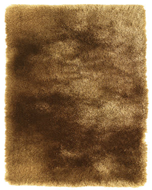 Feizy Indochine 4550f Saffron Area Rug