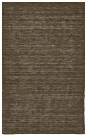Feizy Luna 8049f Brown Area Rug
