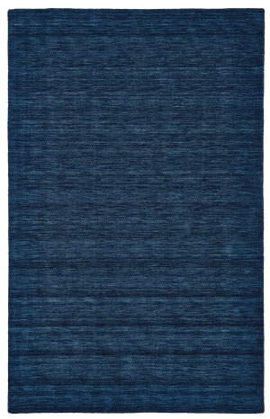 Feizy Luna 8049f Dark Blue Area Rug