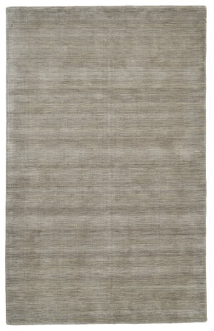 Feizy Luna 8049f Light Gray Area Rug