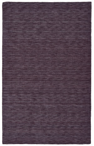 Feizy Luna 8049f Purple Area Rug