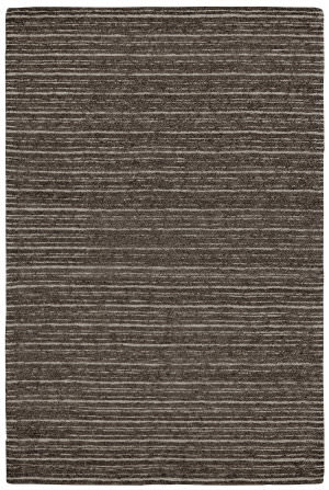 Feizy Morisco 8403f Graphite Area Rug