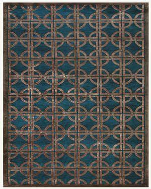 Famous Maker Sheldyn 44587 Aruz Area Rug