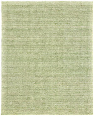 Feizy Burke 6560f Sea Glass Area Rug