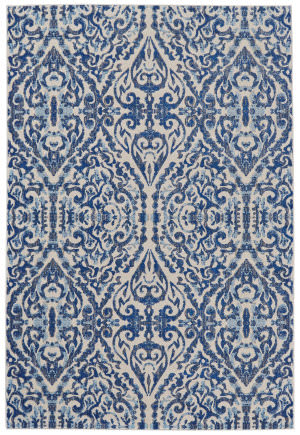 Rugstudio Sample Sale 133648R Royal Area Rug