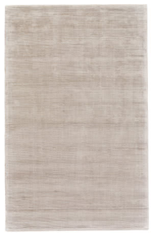 Feizy Batisse 8717f Taupe Area Rug