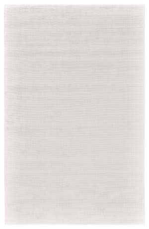 Feizy Batisse 8717f White Area Rug