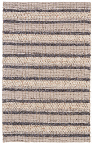 Feizy Berkeley 0738f Natural - Multi Area Rug