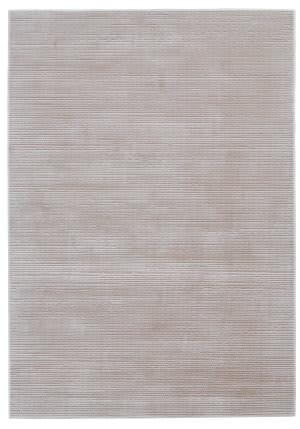 Feizy Melina 3400f Birch - White Area Rug