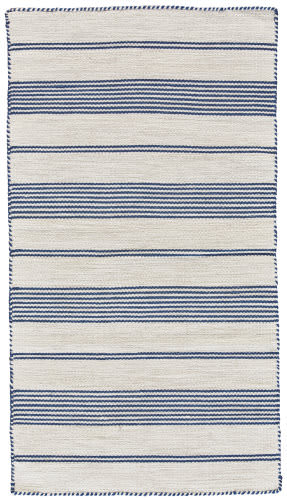 Feizy Duprine 0560f Navy Area Rug