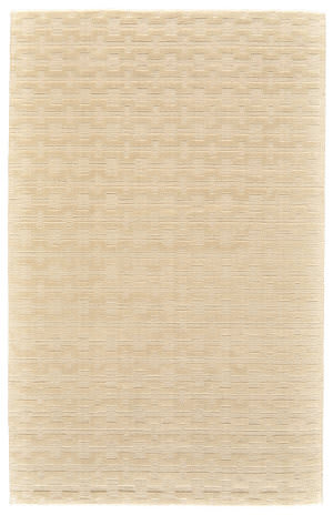 Feizy Fairview 8683f Cream Area Rug