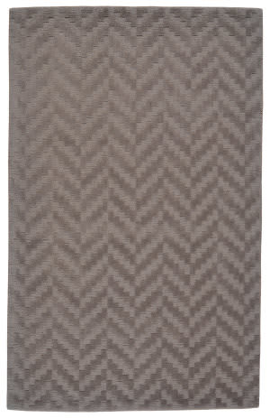 Feizy Fairview 8684f Slate Area Rug