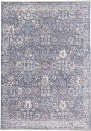 Feizy Cecily 3587f Moonlight Area Rug