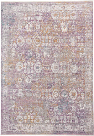 Feizy Cecily 3587f Sorbet Area Rug