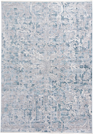 Feizy Cecily 3574f Atlantic Area Rug