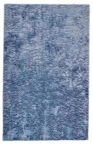 Feizy Indochine 4550f Light Blue Area Rug