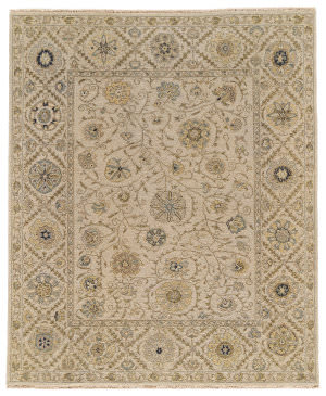 Feizy Amherst 0759f Sand Area Rug