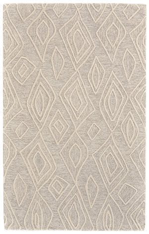 Feizy Enzo 8738f Ivory - Natural Area Rug