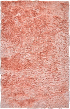 Feizy Indochine 4550f Blush Area Rug