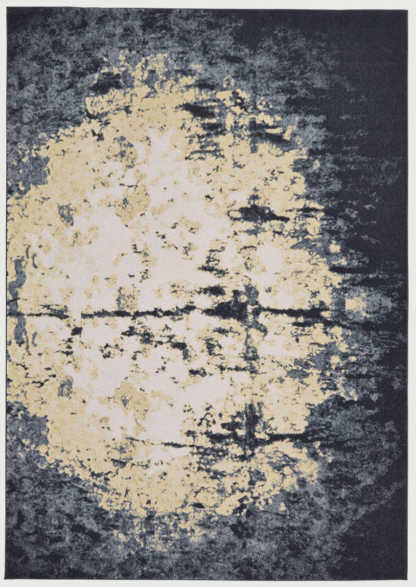 Feizy Bleecker 3590f Charcoal Clearance Rug Studio