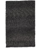 Feizy Stoneleigh 8830F Black Area Rug