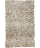 Feizy Stoneleigh 8830F Taupe Area Rug