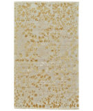 Feizy Luxury BIL-7316 Ivory - Gold Area Rug