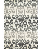 Feizy Sorel 3363f Charcoal Area Rug
