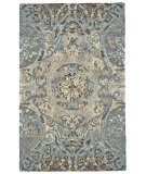 Feizy Tivoli 8214f Twilight Area Rug