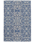 Feizy Milton 3466f Royal Area Rug